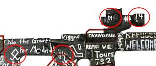 Naam: weapon.jpg Bekeken: 283 Grootte: 24,5 KB
