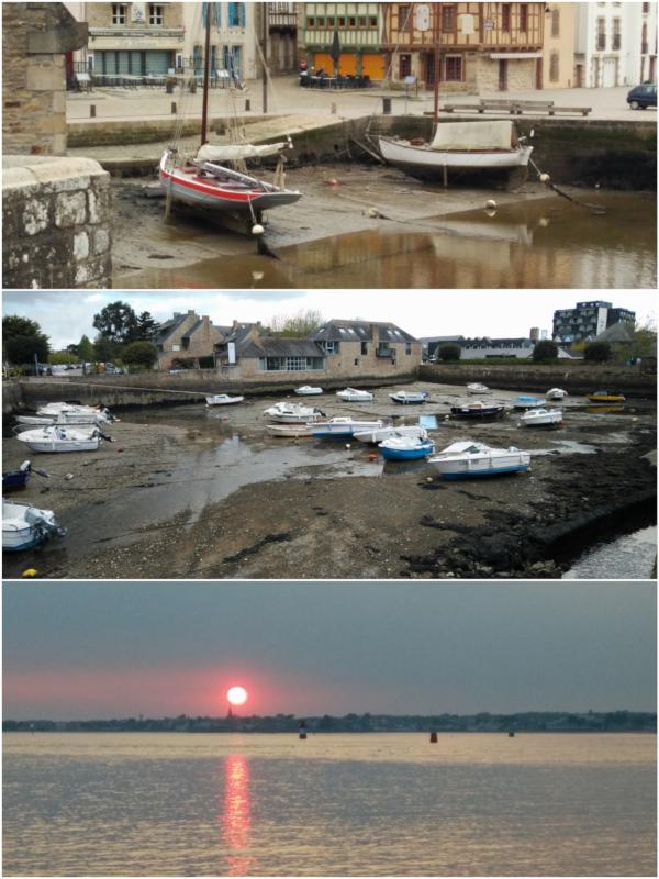 Naam: Morbihan.jpg Bekeken: 19 Grootte: 486,0 KB