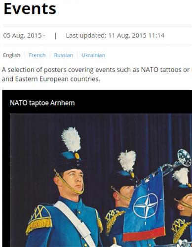 Klik op de afbeelding voor een grotere versie  Naam:  nato-arnhem-poster2.png Bekeken: 57 Grootte:  210,6 KB ID: 113976
