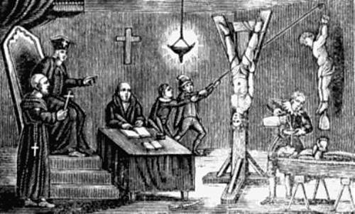 Klik op de afbeelding voor een grotere versie  Naam:  the-inquisition-4.jpg Bekeken: 46 Grootte:  93,8 KB ID: 106151