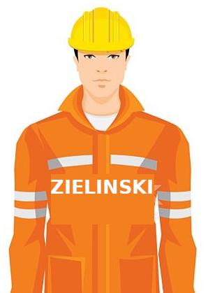 Naam: orange-suitx.jpg Bekeken: 69 Grootte: 91,2 KB