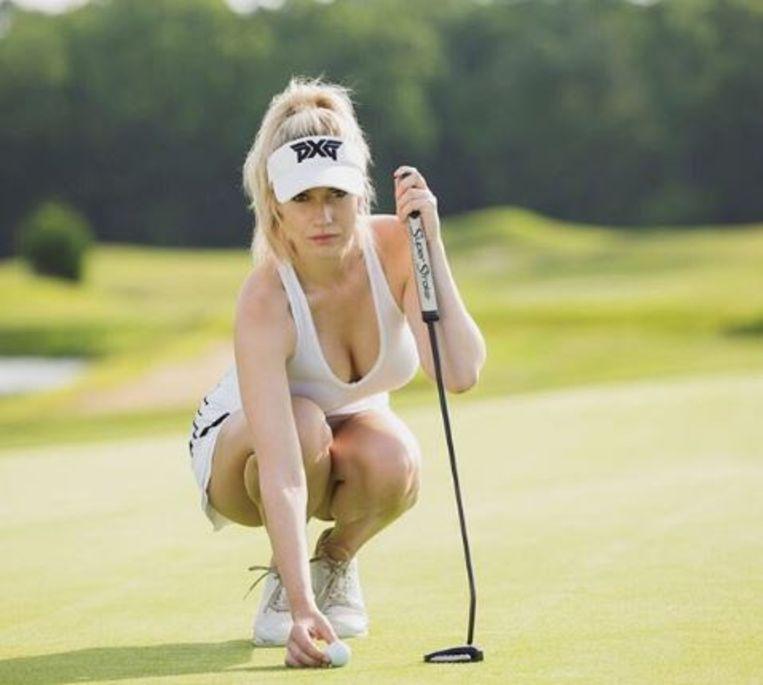 Naam: golf.jpg Bekeken: 373 Grootte: 40,4 KB