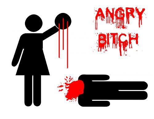Naam: angry.jpg Bekeken: 612 Grootte: 22,4 KB