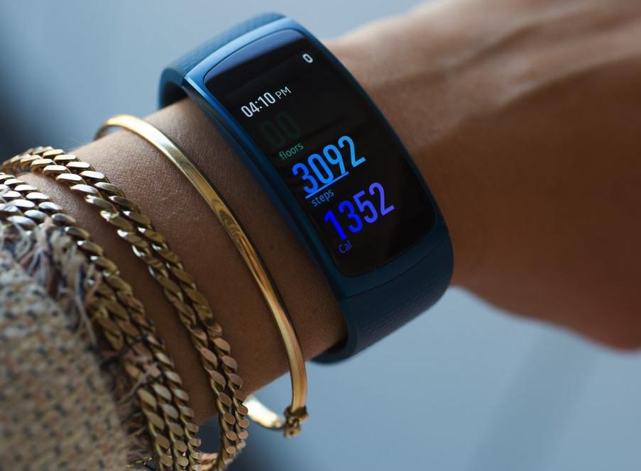 Naam: Samsung Fitness Tracker.jpg Bekeken: 318 Grootte: 106,8 KB