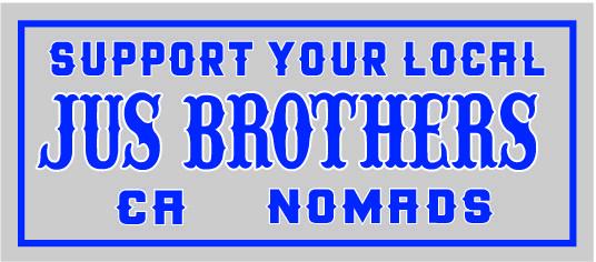 Naam: Jus-Brothers-logo.jpg Bekeken: 62 Grootte: 72,9 KB