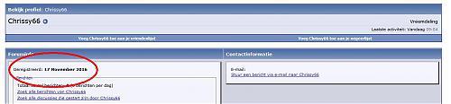 Klik op de afbeelding voor een grotere versie  Naam:  Clipboard01.jpg Bekeken: 112 Grootte:  48,5 KB ID: 104737