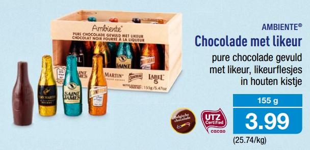 Naam: chocolade-met-likeur-aldi-3589601.jpg Bekeken: 160 Grootte: 53,9 KB