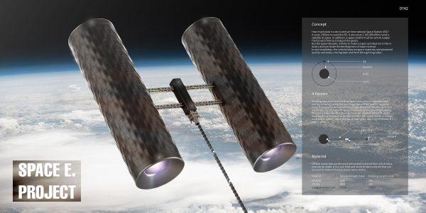 Naam: space-elevator-1-600x300.jpg Bekeken: 106 Grootte: 33,2 KB