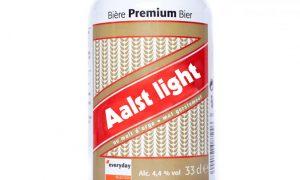 Naam: aalst-light-300x180.jpg Bekeken: 343 Grootte: 10,2 KB